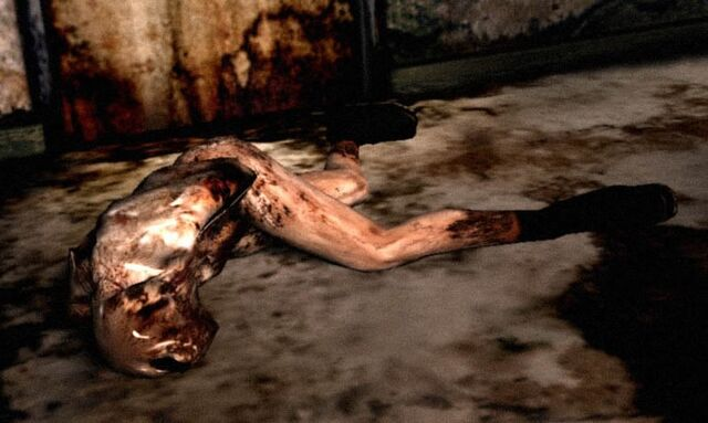 File:Silenthill2 lying figure.jpg
