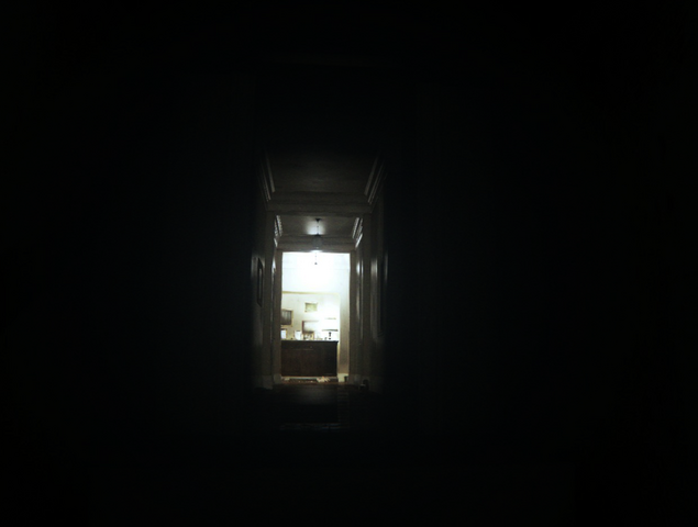 File:AfterRedHallway.png