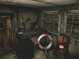Insideboat