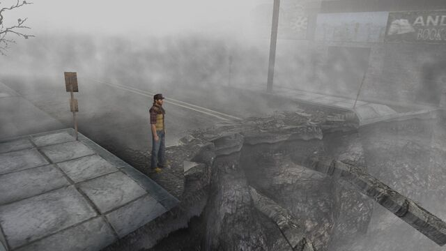 File:Silent-hill-origins-.jpg