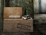 ConstructionBox01