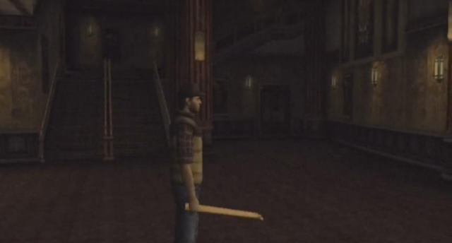 File:Travis exploring the Theater.PNG