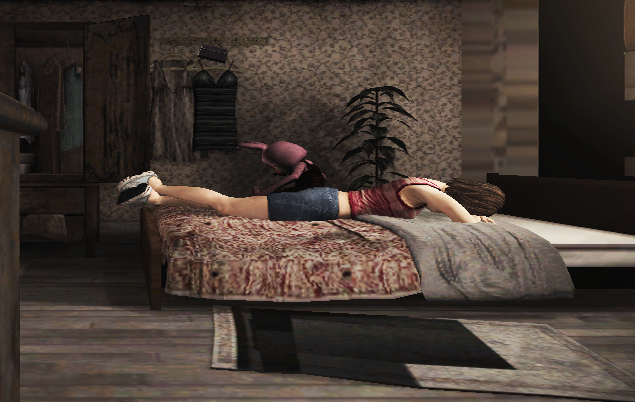 File:NapTime.png