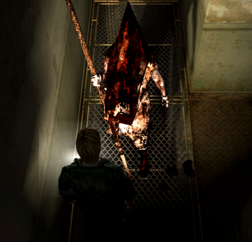 File:PH hallway.png