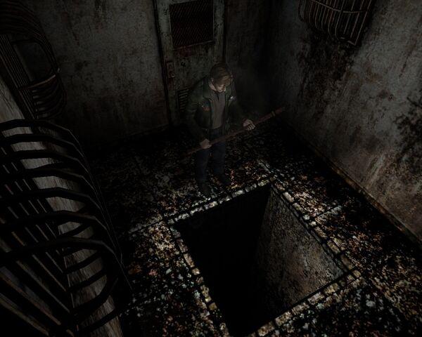 File:Prison Hole1.jpg