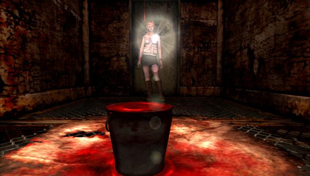 File:Blood1.png