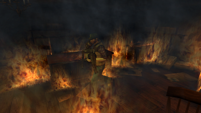 File:BurningHouse.png