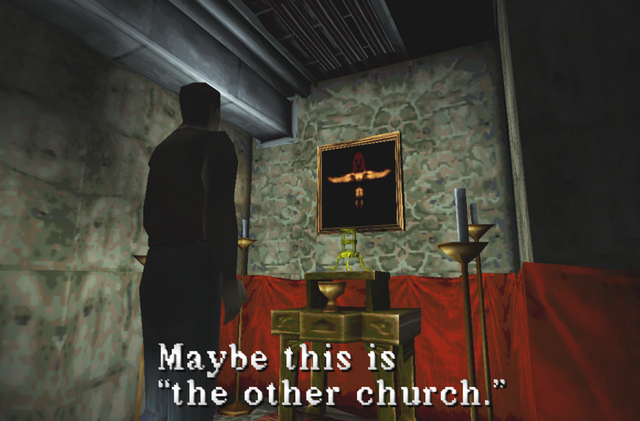File:OtherChurch.png