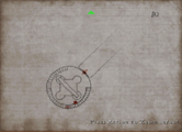 PrisonB2map