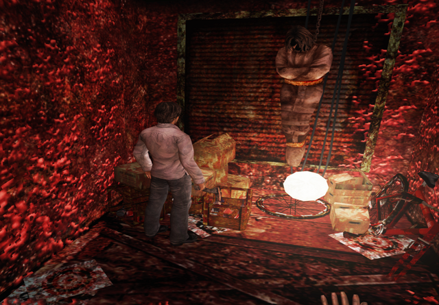 File:ChainCorpse ps2.png