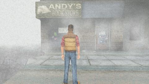File:Andy's Books.JPEG