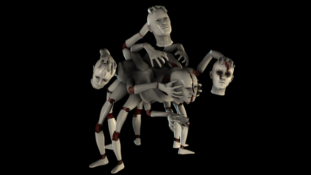 File:Mannequinmonsterrender.png