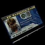 File:Security card.jpg