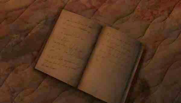 File:Harry Mason's Diary.jpg