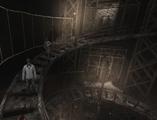 Below Building 01