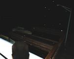 Docks01