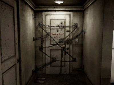 File:Silent-hill-4-the-room-20040909115253471.jpg