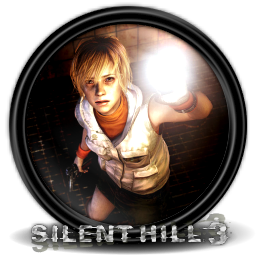 File:Silent-Hill-3-2-icon.png