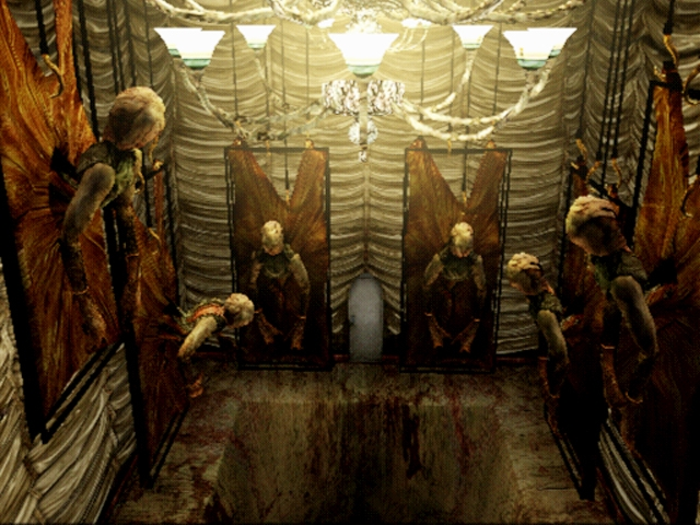 File:Silent Hill 4 The Room 3 500.jpg