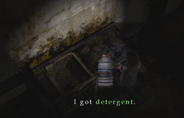 File:Heather picks up Detergent in Helen's Bakery.PNG