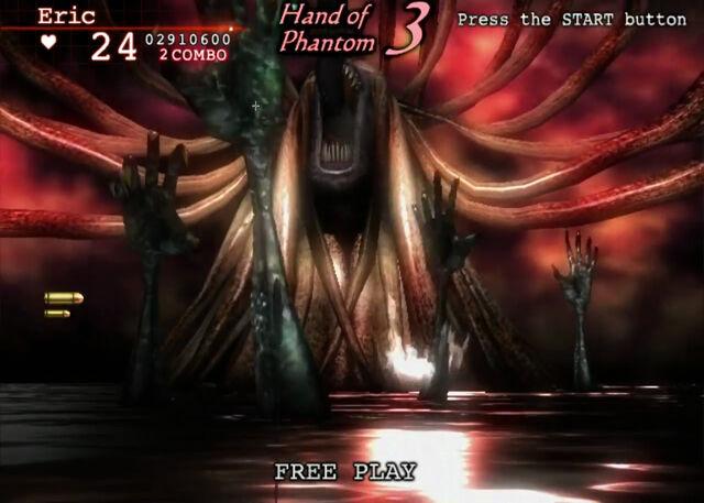 File:20120623064453!The Phantom -2.jpg