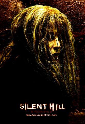 File:Sh the movie poster 09.jpg