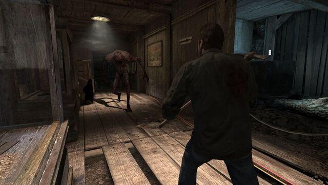 File:Silent Hill Downpour Bat.jpg