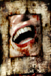 File:Mouth.jpg
