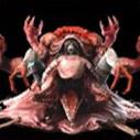File:Blood guardian.jpg