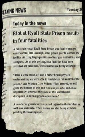 File:Riot Report.jpg