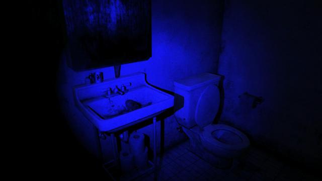 File:Bathroom b.png