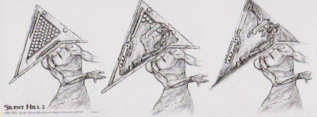File:Pyramid head interior.jpg