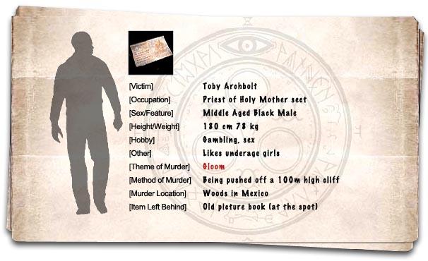 Toby Archbolt 01