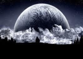 File:Creepy damn moon jpg.jpg