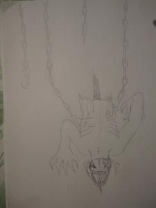 File:Monsterhungbychains.jpg