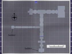 SH1 Sewers1