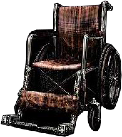 File:Wheelchair.png