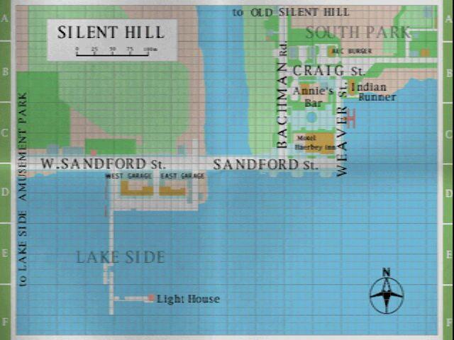 File:Sh1-map-ra.jpg