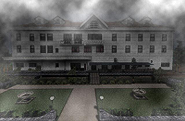 File:Toluca Lake View Hotel.jpg