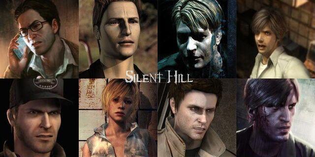 File:Silent Hill Heroes.jpg
