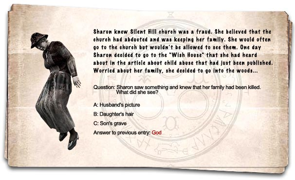 Sharon Blake 02