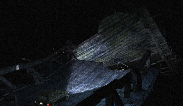 File:Bridge collapse.jpg