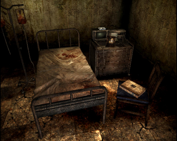 File:AlessaHospitalBed.png