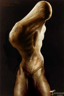 File:ArmlessArt.png