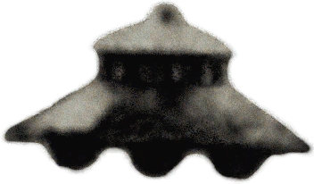 File:UFO machine.png