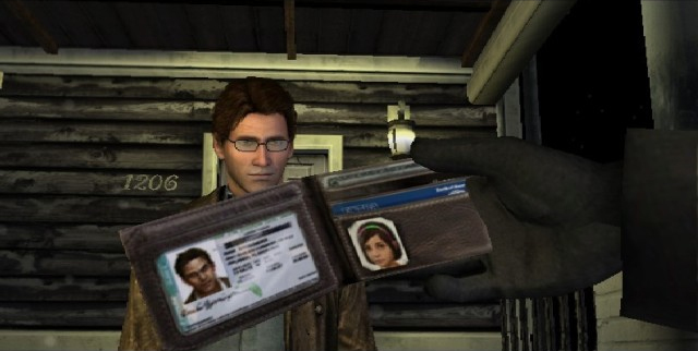 File:Harry's Wallet.jpg
