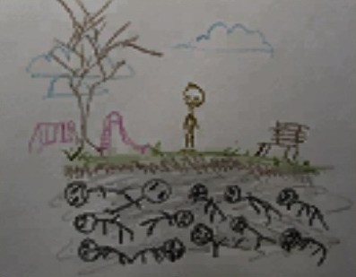 File:Childdrawing7.jpg