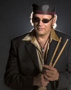 Joe Romersa profile