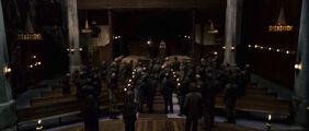 The Brethren in the Church