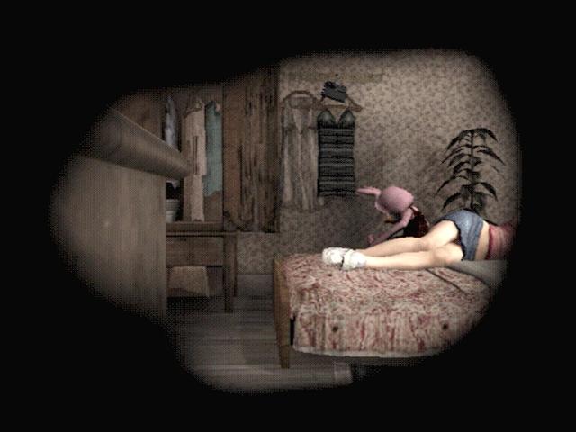 File:Eileen Sleeping.jpg